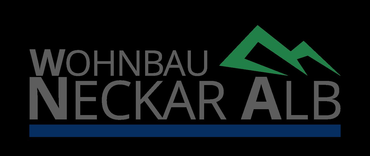Wohnbau Neckaralb GmbH